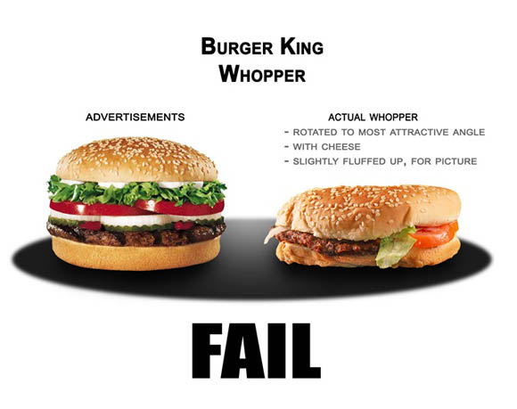 fast-food-ad-comparison-1.jpg