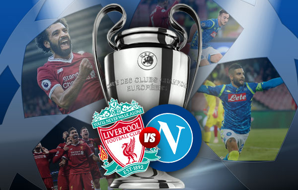 liverpool napoli winmasters bets prosfores