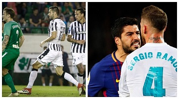 paok pao barca real stoiximan prosfores